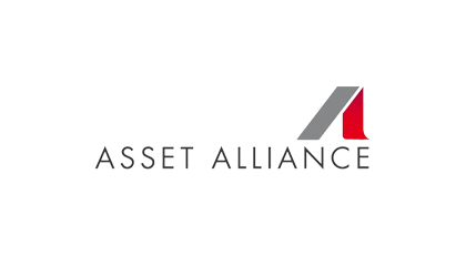 Asset Alliance Leasing Limited